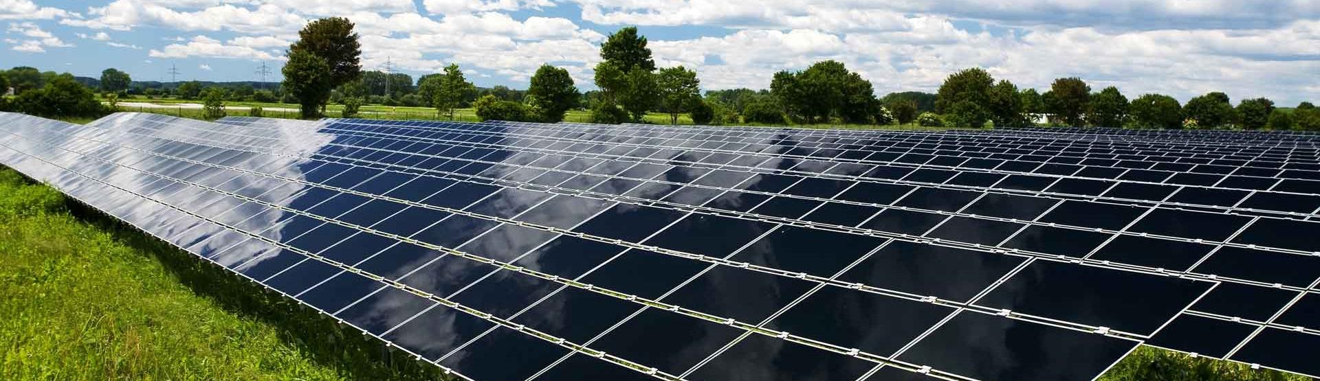 ソーラーチェンジは太陽光発電所を売りたい方と、購入したい方の無料マッチングサイトです!